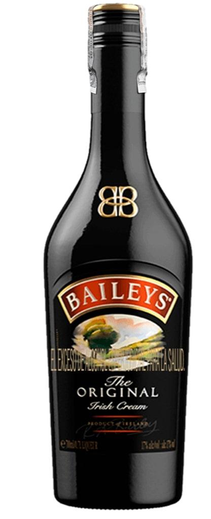 Crema Baileys 700ml