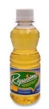 Aceite Riquisimo 250ml