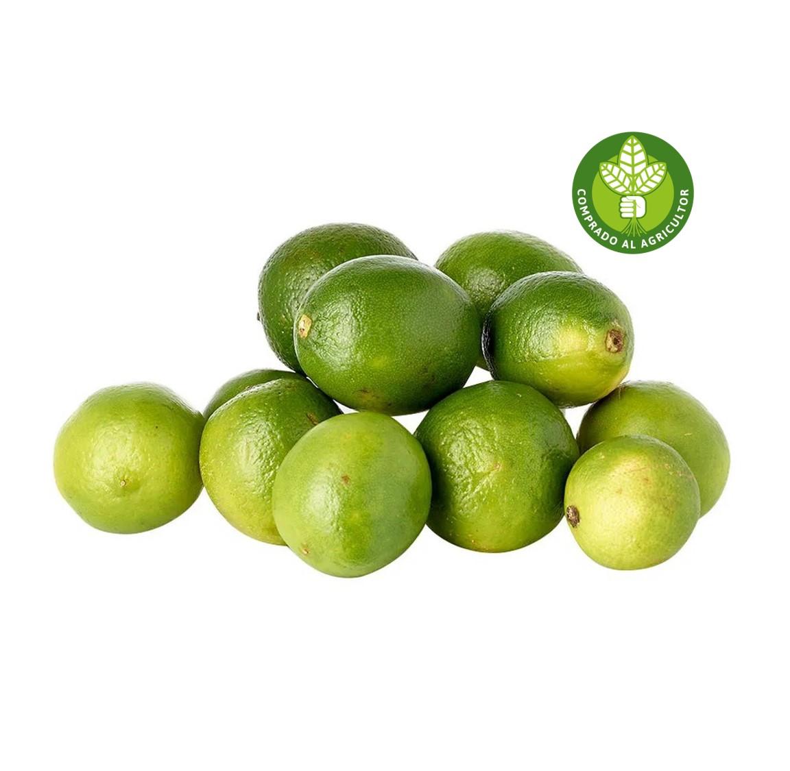 Limon Tahiti 1kg