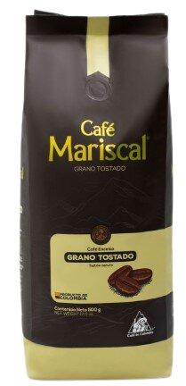 Café Mariscal Excelso Balanceado 500g