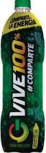 Energizante Vive100 1l