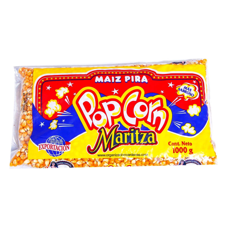 Maiz Pira Maritza 1000g